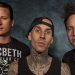 Integrante de la banda Blink-182 anunció su lucha contra el cáncer