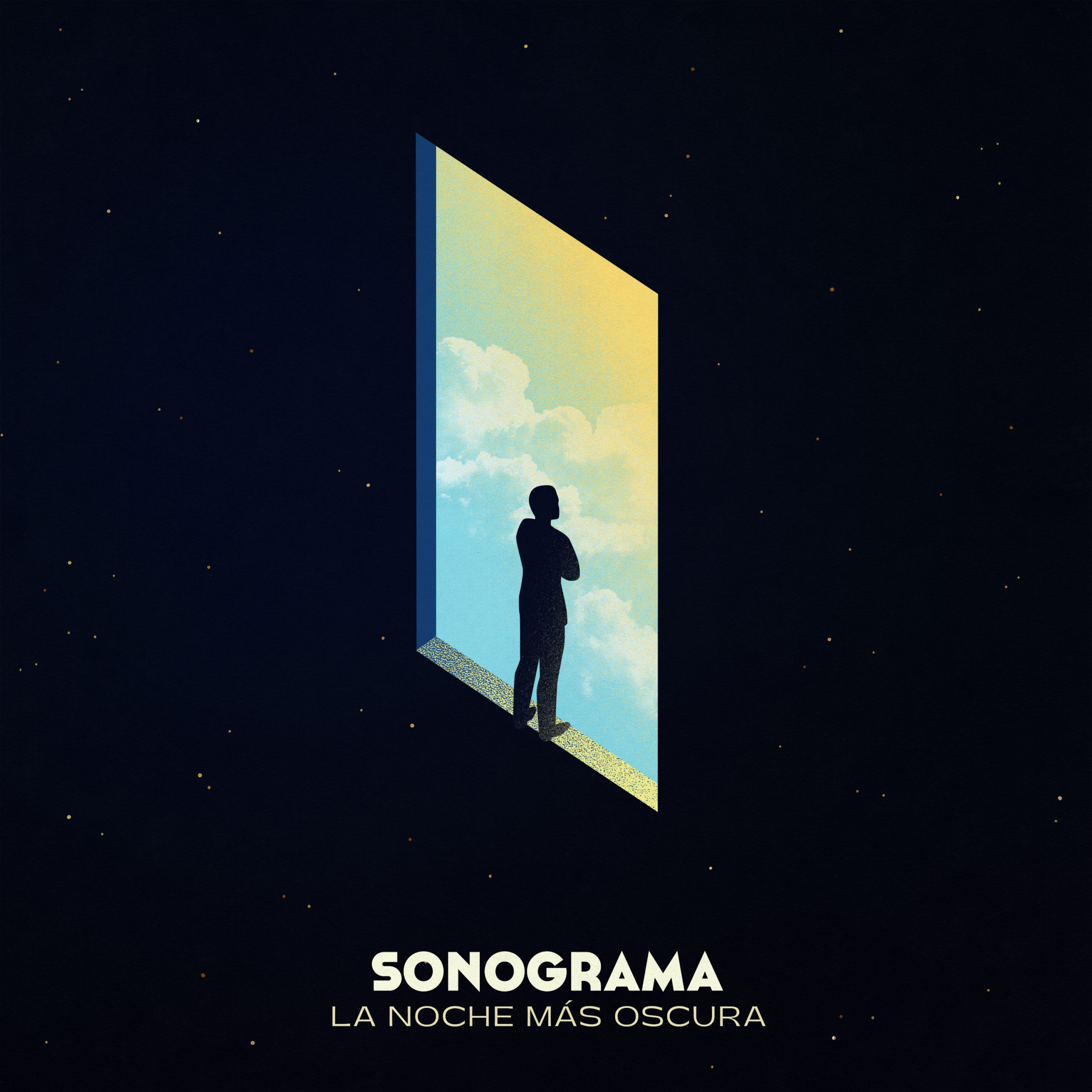 Sonograma_La_Noche_Más_Oscura