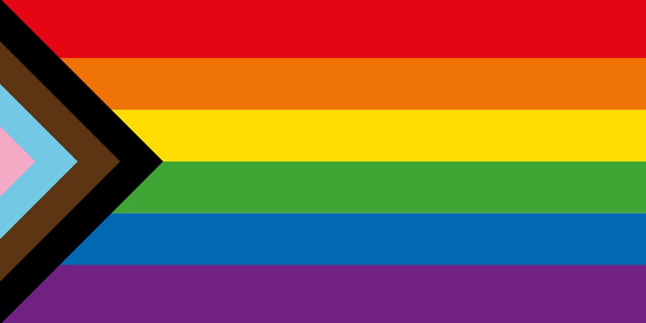 CDMX se pinta de colores: Marchas, actividades y lugares LGBT+ para visitar este mes de pride 2021