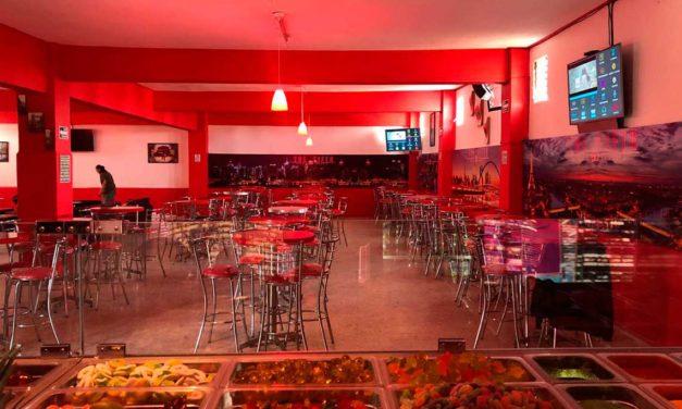 ¡Están de vuelta! – El buffet de Micheladas tiene nueva sucursal en la CDMX