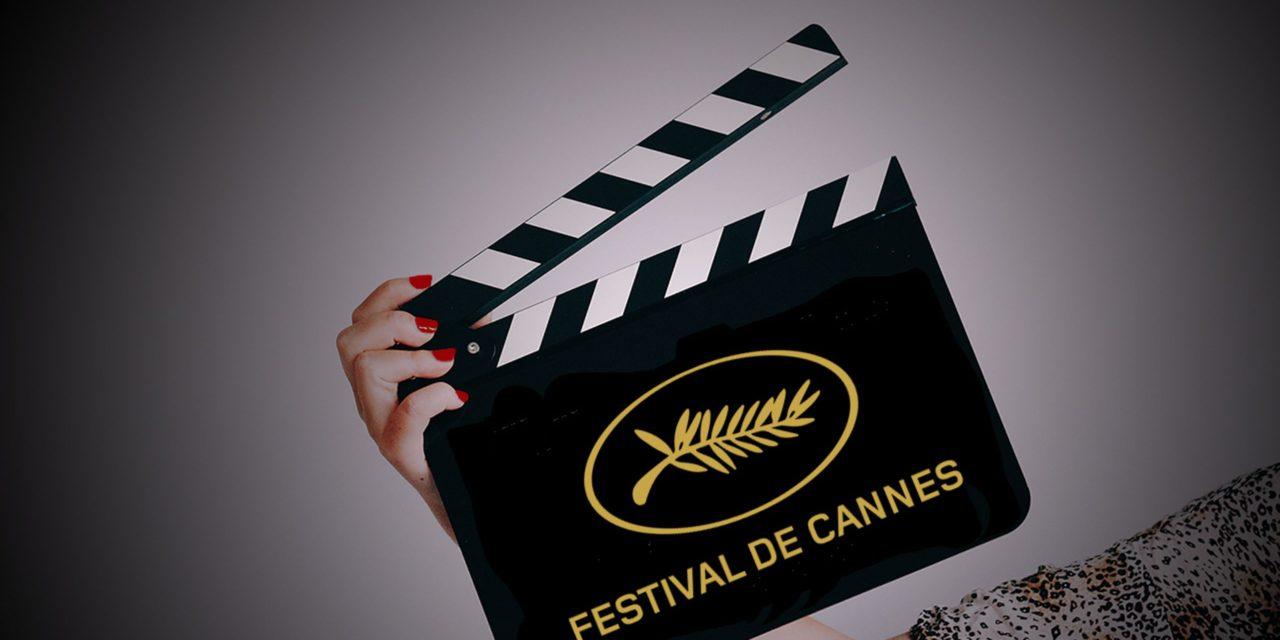 Estos son los cortometrajes mexicanos que participarán en el Festival de Cannes 2021