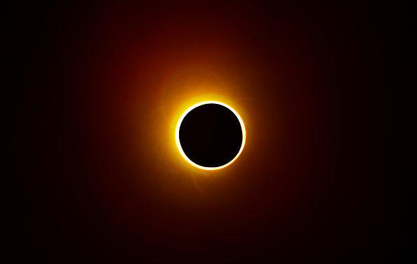 Este 10 de junio habrá un eclipse anular de Sol – ¿Cuándo le toca a México?
