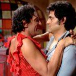 5 recomendaciones LGBT + de manufactura mexicana