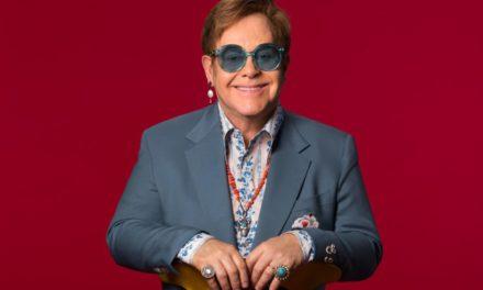 Elton John reanuda su gira del adiós tras la pandemia – ¡Un gigante se retira!