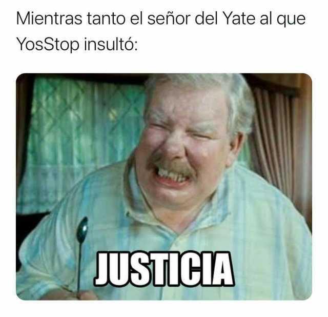 mientras-tanto-el-senor-del-yate-al-que-yosstop-insulto-justicia-3xfEd