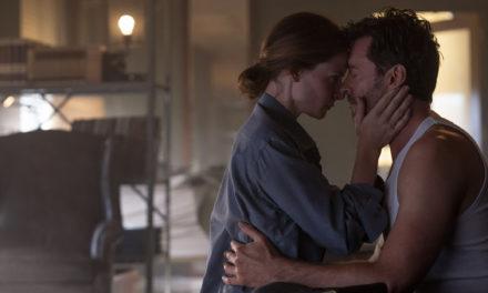 """¿Hugh Jackman y Rebecca Ferguson juntos en pantalla grande? Checa el trailer de """"Reminiscence"""" la nueva peli de Lisa Jo"""