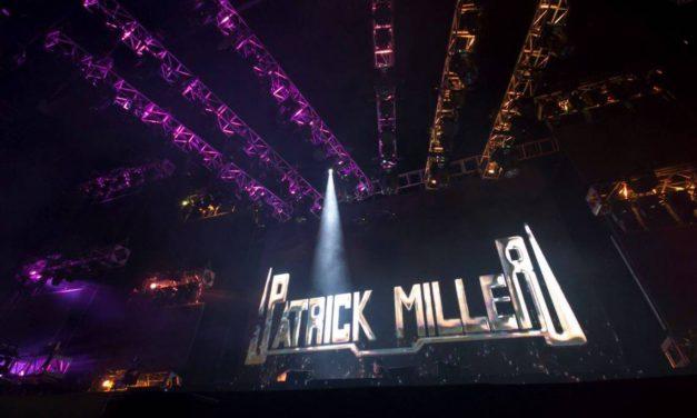 ¡Notición! – Patrick Miller NO cerrará y puede que reabra sus puertas muy pronto