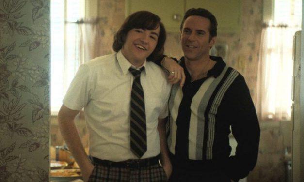 Después de 14 años, llega la película precuela de «The Sopranos» – ¡Ya hay primer tráiler!
