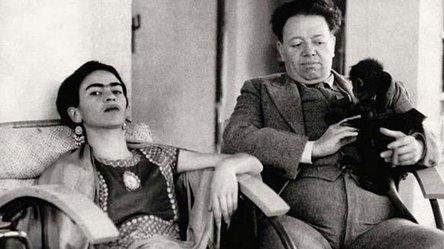 Frida_y_Diego