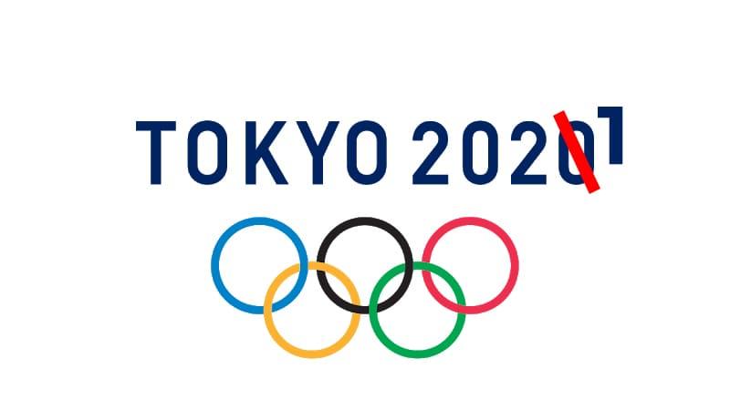 Todo mal: Al parecer Juegos Olímpicos podrían cancelarse de último momento