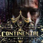 Nuevas noticias sobre The Continental, la precuela de John Wick
