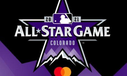 La MLB prepara su All-Star Game 2021, entérate de todos los detalles