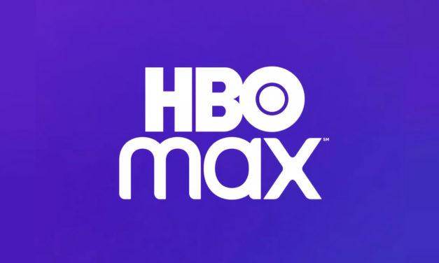 Las cinco series obligadas que tienes que ver en HBO Max