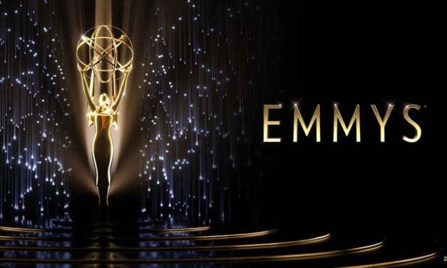 Los Emmy ya tienen nominados y hay varias sorpresas – ¡HBO Max llegó con todo!
