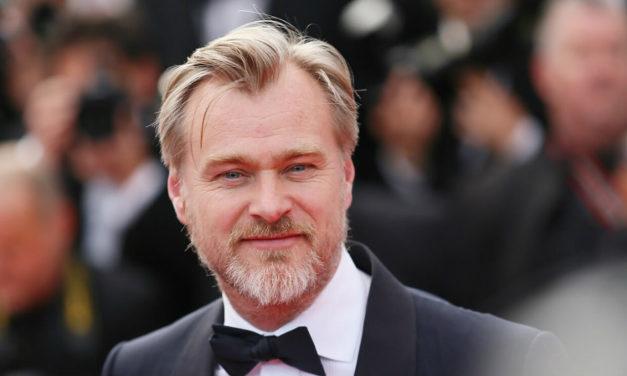 La película perdida de Christopher Nolan – Iba a ser su ópera prima, pero decidió abandonarla
