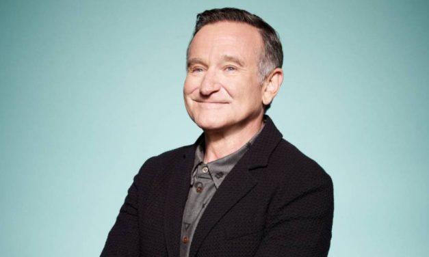 Feliz cumpleaños –  Las cinco mejores películas de Robin Williams – ¡Tienes que verlas!