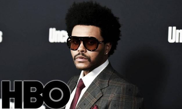 Todo lo que tienes que saber de la nueva serie coescrita por The Weeknd – ¡También actuará!