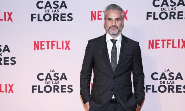 Juan Pablo Medina: Recordemos los papeles más emblemáticos de su carrera