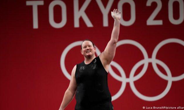 Laurel Hubbard: La primera atleta transgénero en competir en unos Juegos Olímpicos, así fue su camino por Tokio 2020