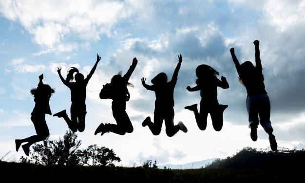 Día de la juventud: Emprendimientos, microempresas, eventos y todo lo que debes saber sobre el 12 de agosto