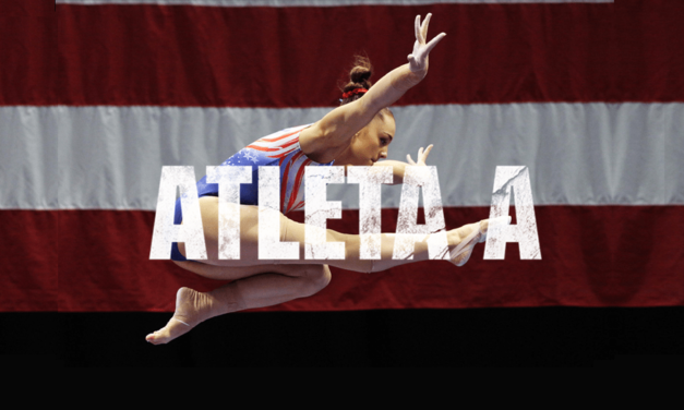 ¿Qué ver tras Tokio 2020? – «Atleta A», el documental que revela los abusos a las gimnastas de Estados Unidos