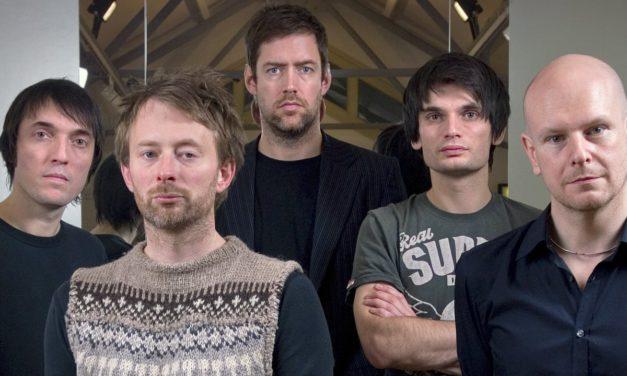 Cinco bandas famosas que sacaron sus nombres de otros grupos o canciones