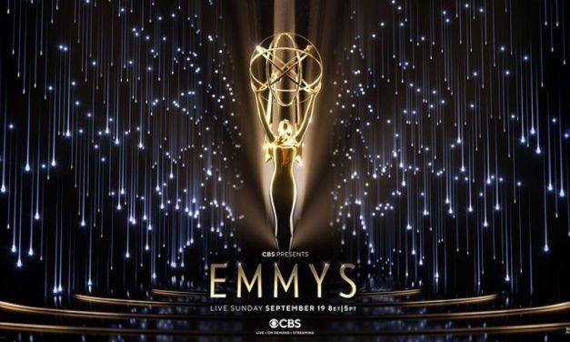 Esta es la lista completa de los ganadores al Emmy 2021 – ¡Hubo muchas sorpresas!