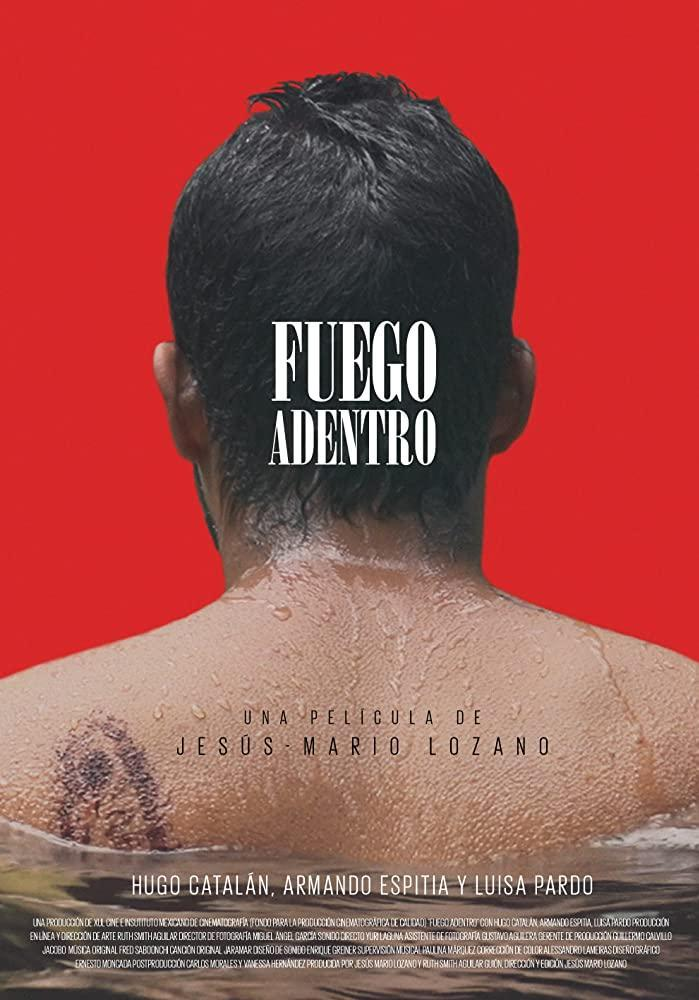 fuego_adentro_poster