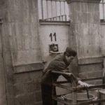 Los personajes famosos que estuvieron presos en el Palacio de Lecumberri – Nadie se salvaba