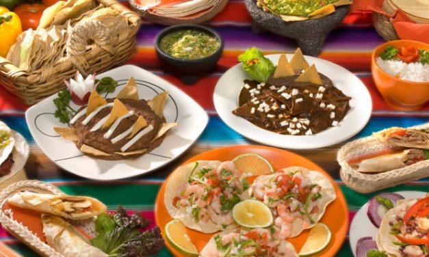 Cosas que creías mexicanas ¡Pero no lo son! – Para que no la vayas a regar en este mes patrio