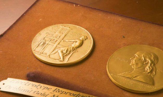 Libros que ganaron el Premio Pulitzer que no puedes dejar de leer