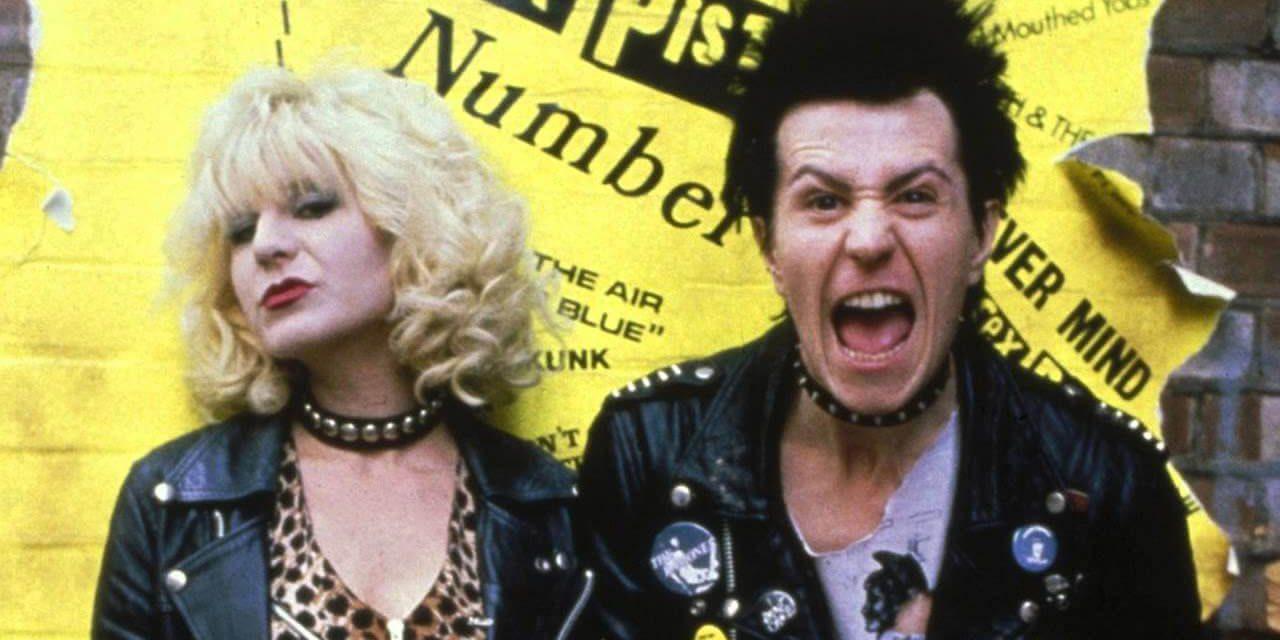 Las películas que tienes que ver si eres un amante del rock – ¡Pura chulada!