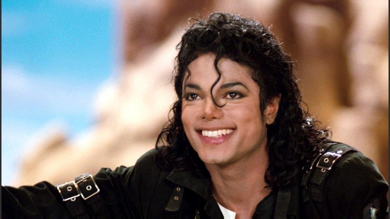 Michael_Jackson_Smile