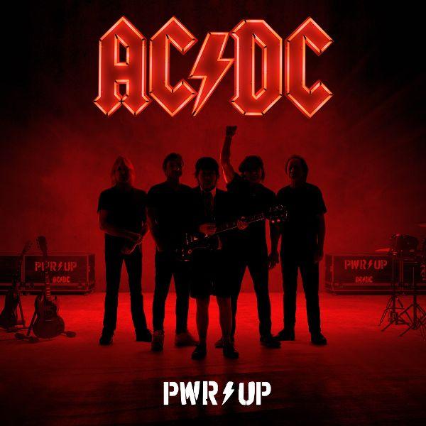 ac_dc_power_up