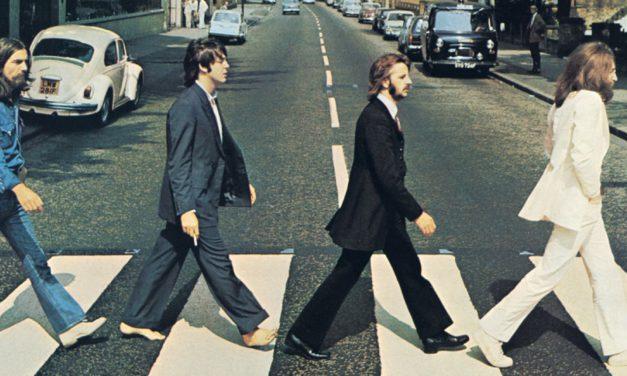 ¿Quién se apunta? – La Universidad de Liverpool abre maestría de The Beatles – ¡Vuélvete un experto!
